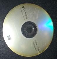 вышитая подставка под горячее на основе cd 02