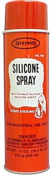 силиконовая смазка для вышивальных ниток
