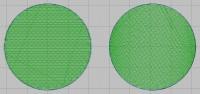 тесты деформации заливок с ранонаправленными стежками 02
