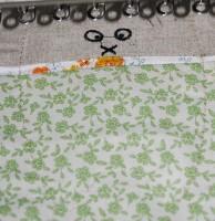 вышивка набивной игрушки кот на вышивальной машине 12
