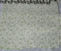 вышивка набивной игрушки кот на вышивальной машине 13