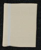 обложка для школьного дневника вышитая 02