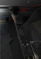 одноголовочная промышленная вышивальная машина barudan BEVT-S1501C 03