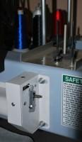 одноголовочная промышленная вышивальная машина barudan BEVT-S1501C 07