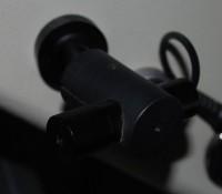 лазерный указатель вышивальной машины Velles