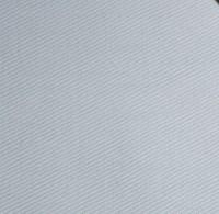 ткань-основа для вышивки нашивки