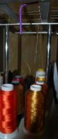 дополнительная направляющая для предотвращения скручивания нитки 03