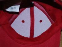 кепки для машинной вышивки 09