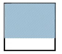 базовый принцип смешения цвета с помощью градиентного эффекта 01