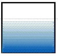 базовый принцип смешения цвета с помощью градиентного эффекта 03