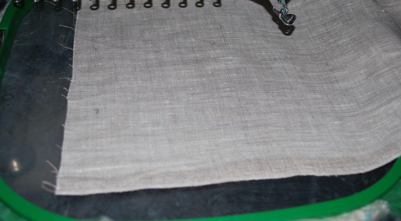 практическа вышивки ришелье на вышивальной машине 01
