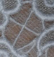 практическа вышивки ришелье на вышивальной машине 02