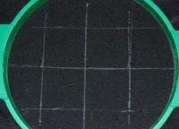 машинная вышивка на бифлексе 03