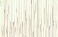 альтернативный метод смешения цветов в машинной вышивке 02