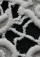 тест ниток для вышивки ришелье и fsl 00-1