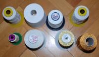 тест ниток для вышивки ришелье и fsl 01