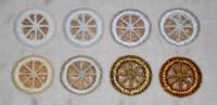 тест ниток для вышивки ришелье и fsl 02