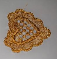 золото и мононить в шупле при машинной вышивке 06