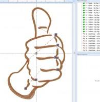 stitch era сопоставление машинной и осходного файлов 02