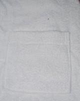 Пяльца для машинной вшыивки на карманах готовых изделий 04