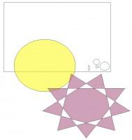 копирование вектора в таджима