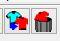 софт для машинной вышивки по формирования прайс листа 21