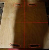 запялочное устройство для промыленной вышивальной машины  02