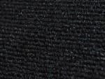 машинная вышивка на автомобильных ковриках 01