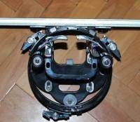 тонкая настройка кепочного устройства для Velles 09