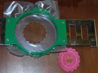 тест основы под нашивку на замену вышивальным стабилизаторам 03