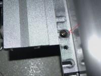 установка кепочника на веллес 15 нюансы 04