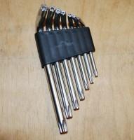 дополнительные инструменты для работы на Velles 15 01