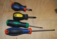 дополнительные инструменты для работы на Velles 15 03