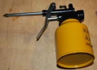дополнительные инструменты для работы на Velles 15 05