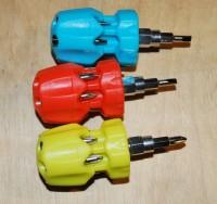 дополнительные инструменты для работы на Velles 15 09