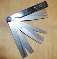 дополнительные инструменты для работы на Velles 15 15