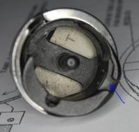схема полировки челнока 03