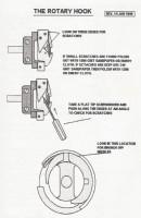 схема полировки челнока 01